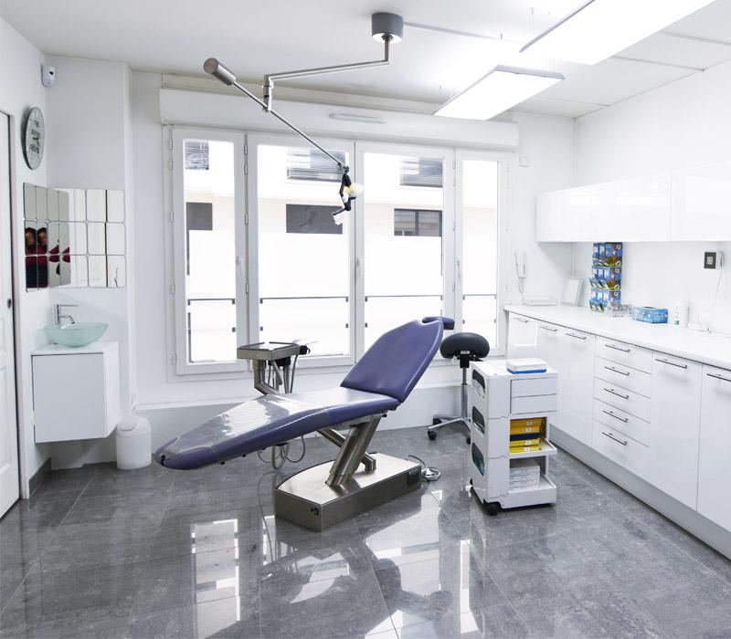 salle-de-soins